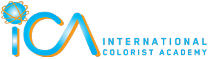 ICA | The International Colorist Academy