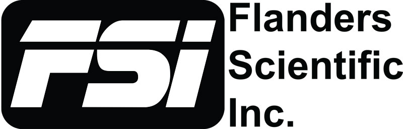 FSI/Flanders Scientific Inc